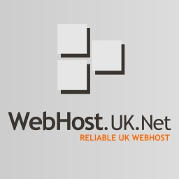 webhost.uk- Best Web Hosting Providers In UK
